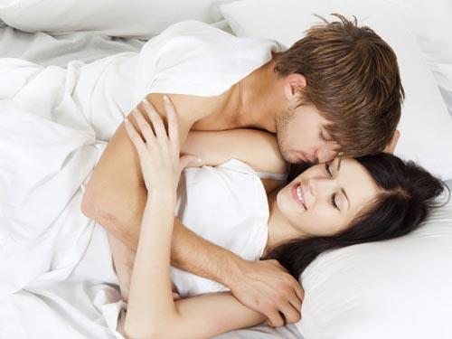 Bị viêm lộ tuyến quan hệ có đau không?