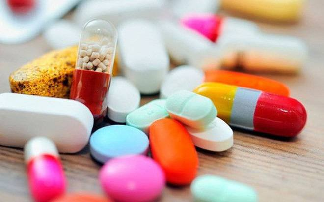 Có nên dùng kháng sinh điều trị viêm lộ tuyến
