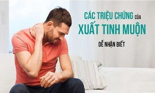 tai-sao-nam-gioi-mong-tinh-thi-xuat-tinh-duoc-nhung-giao-hop-lai-khong-xuat-tinh