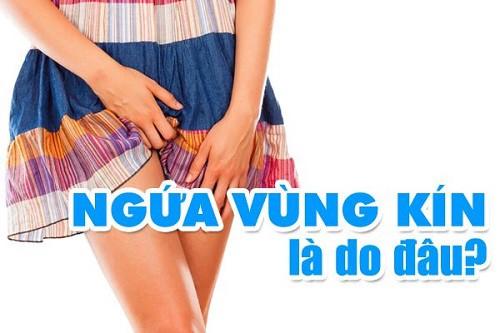 ngua-vung-kin-la-benh-gi-nguyen-nhan-tac-hai-va-cach-dieu-tri